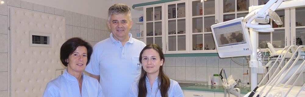 Foghúzás, Startseite, Dr. Szabadkai Péter