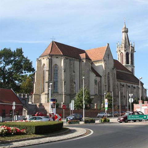 Szájhigiénés kezelés, Die Stadt, Dr. Szabadkai Péter
